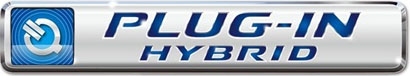 Image of Clarity Plug-In Hybrid logo